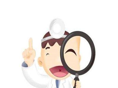 患有白癜风白斑应该注意预防危害