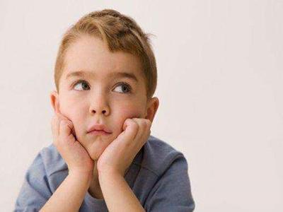 儿童白癜风患者可以吃那些不好消化的食品吗